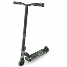 MGP VX 8 SHREDDER PRO - GREY